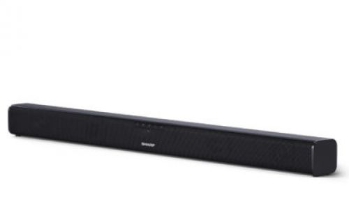 Comprar  - Sound Bar Sharp HT-SB110 black