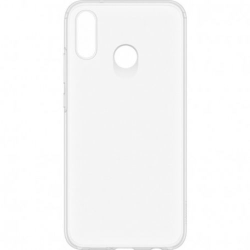 Comprar  - Capa Huawei TPU para Huawei P20 Lite, Transparente 51992316