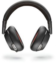 Comprar Auriculares - Auricular Plantronics Voyager 8200 UC | black, Bluetooth, Microphone