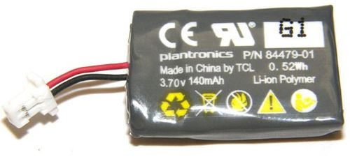 Comprar  - Plantronics Bateria para CS540