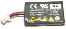 Comprar Auriculares - Plantronics Bateria para CS540
