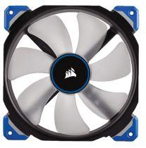 Cooling - Corsair ML140 Pro LED, Blue, 140mm Premium Magnetic