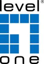 Accessori CCTV - LEVELONE POWER INTAKE BOX PER BULLET CAMERA