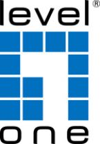 Revenda Acessórios CCTV - LEVELONE POWER INTAKE BOX PARA BULLET CAMERA