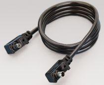 Commandi Flash - Kaiser Extension Cord + PC Socket 5m          1425