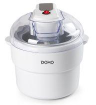 Macchine gelati, tritaghiaccio - Máquina Gelo Domo DO2309I | Sorbet, Ice