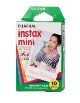 Pellicole istantanee - 1 Fujifilm instax mini Film
