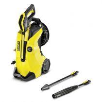 Revenda Limpeza a alta pressão  - Limpeza alta pressão Karcher K4 Premium Full Control | 130 bar | 420 l
