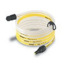 Accessori di pulizia - Karcher Suction SH5 eco!logic 26431000 | 5m | per K3 until K