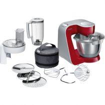 Robot da cucina - Robot da cucina Bosch MUM58720 | 1000 Watt