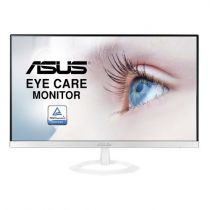 Schermi Asus - Asus VZ279HE-W - 27´´ Monitor, FHD (1920x1080), IPS, Ultra-S