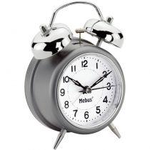 Orologio e Sveglia - Mebus 26869 Alarm Clock