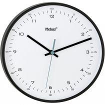 Revenda Relógios Parede - Relógio Parede Mebus 16287 Quartz Clock