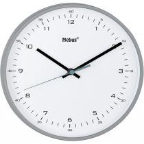 Orologi da muro - Mebus 16289 Quartz Clock