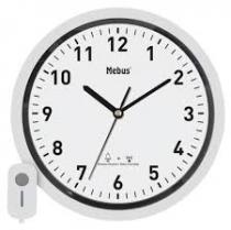 Orologi da muro - Mebus 41824 Wall clock