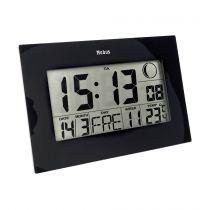 Revenda Relógios Parede - Mebus 46732 Relógio Parede