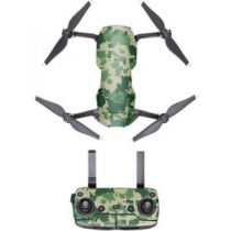 Revenda Acessórios Drones - PGYTECH Skin CA3 para DJI Mavic Air
