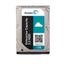 Hard disk interni - Hard disk interni Seagate Enterprise Capacity 2.5 HDD 1TB ST
