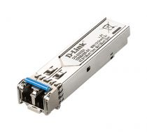 Accessori Switch - D-LINK MINI GBIC INDUSTRIAL MULTIMODO 1000BAS