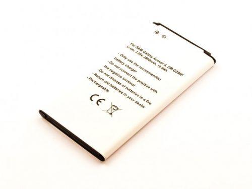 Comprar  - Bateria Samsung Galaxy Xcover 4, SM-G390F