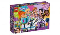 Lego - LEGO Friends 41346 Friendship Box | 6 - 12 years