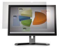 Protezzione Schermo - 3M AG215W9 Anti-Glare Filter per Widescreen Monitore 21,5