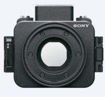 Revenda Caixa Estanque Outras Marcas - Caixa Estanque Sony MPK-HSR1