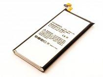 Batterie per Samsung - Batteria Samsung Galaxy Note 8, Galaxy Note 8 Duos, Galaxy N