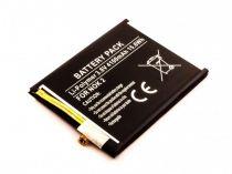 Batterie per Nokia - Batteria Nokia 2