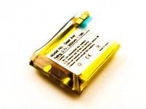 Batterie Videocamara Action - Batteria Samsung Gear Live, SM-R382