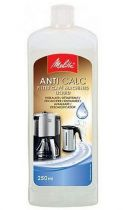 Accessori Macchine da caffé - Melitta Anti Calc Filter Cafe Machines Liquid        250 ml