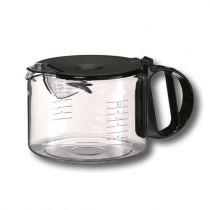 Accessori Macchine da caffé - Braun KFK 10 L