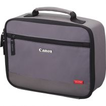 Custodie per Portatili - Canon DCC-CP2 Selphy Carry case grey