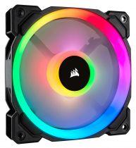 Altri Componenti - Corsair LL Series, LL120 RGB, 120mm Dual Light Loop