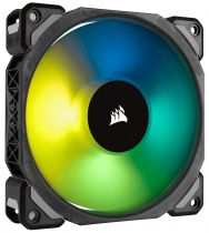 Altri Componenti - Corsair CORSAIR ML120 PRO RGB, 120mm Premium Magnetic Levita