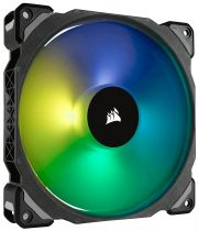 Altri Componenti - Corsair CORSAIR ML140 PRO RGB, 140mm Premium Magnetic Levita