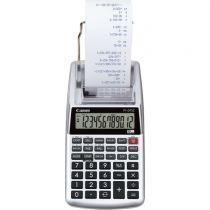 Calcolatrici - Calculatrice Canon P1-DTSC II