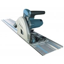 Seghe - Makita SP6000J1 im Makpac + Guide rail