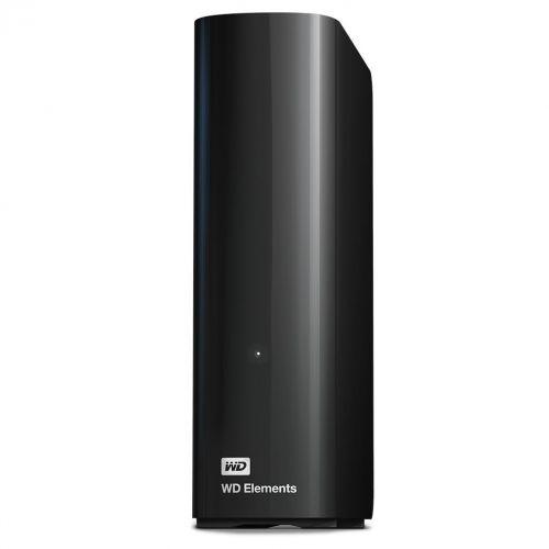 Western Digital WD Elements  8TB 3.5 USB 3.0