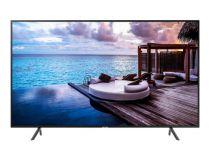 Schermi professionale - SAMSUNG HOSPITALITY LED TV 75´´ SERIE J690 4K