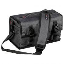 Custodie Panasonic - Panasonic DMW-PM10 middle case per G Series