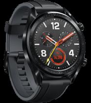 Smartwatch - HUAWEI WATCH GT Sport - Nero