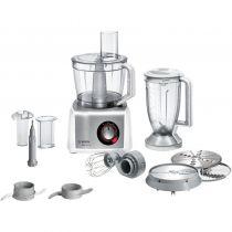 Robot da cucina - Robot da cucina Bosch MC 812 S 814