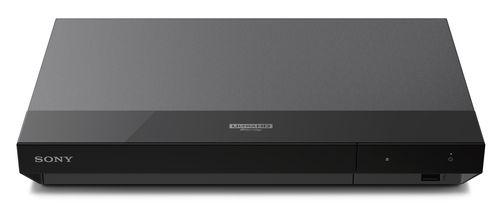 Comprar  - Leitor Blu-ray Sony UBPX700B