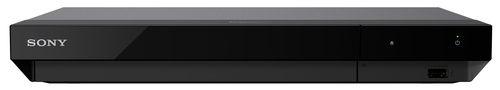 Leitor Blu-ray Sony UBPX700B