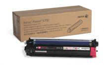 Revenda Tambores Impressora - Xerox Tambor unit - Tambor magenta 108R00972