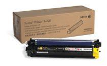 Tamburo - Xerox Tamburo unit - Tamburo Giallo 108R00973