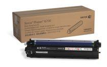 Revenda Tambores Impressora - Xerox Tambor unit - Tambor preto 108R00974