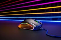 Gaming mouse - Razer Mouse Mamba Elite