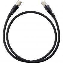 Revenda Cabos e Adaptadores - Canon Unit-Cable UN-10